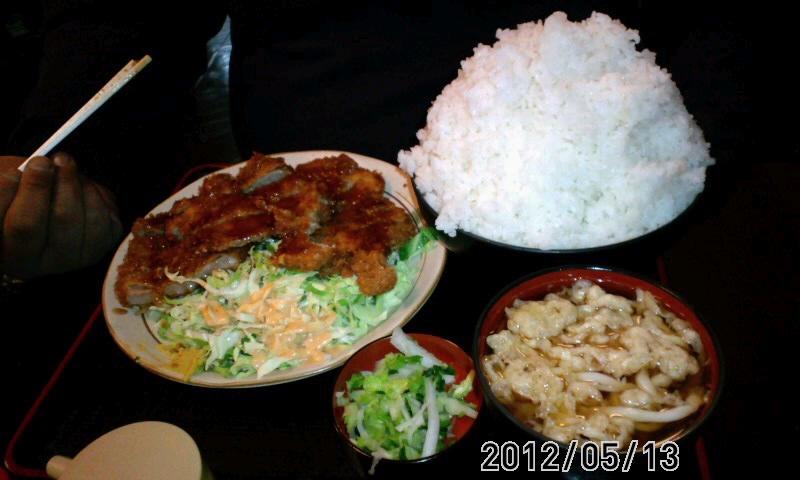 日本昔都 (4)