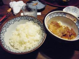 一銚は酒屋じゃない!!飯屋だ!! (5)