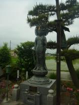 うどん県行きタイガー (11)