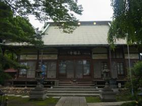 うどん県行きタイガー (10)