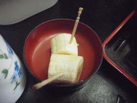 ラーメンつけ麺ホセメンドーサ (10)