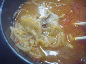 ラーメンつけ麺ホセメンドーサ (7)