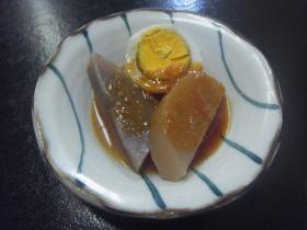 ラーメンつけ麺ホセメンドーサ (1)