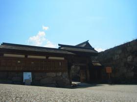 1迷いの城 (12)