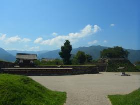 1迷いの城 (11)