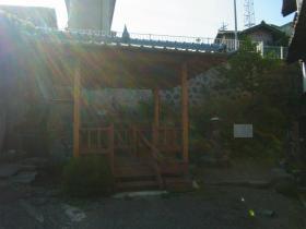 1迷いの城 (9)