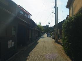 1迷いの城 (8)