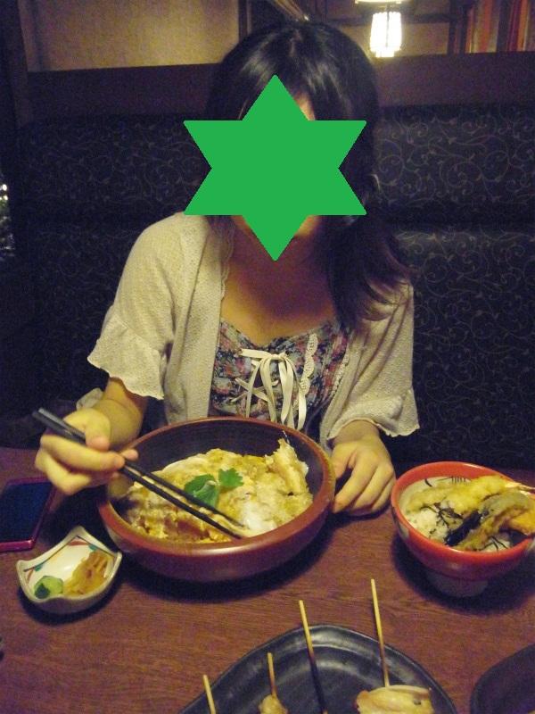 出前ないいっちょう (5)