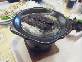 1こんばんや (7)