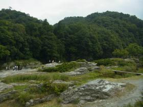 2畳岩氏 (1)