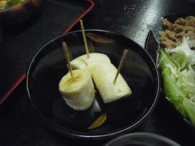 鯖味噌おでん (12)