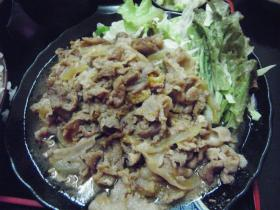 鯖味噌おでん (11)