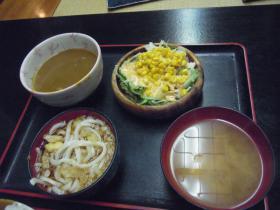 鯖味噌おでん (9)