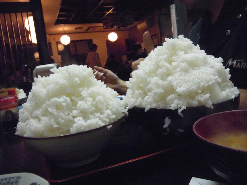 鯖味噌おでん (8)