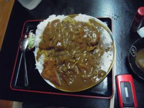 鯖味噌おでん (5)