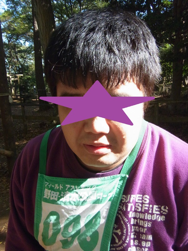 2アスレチックジャパン (17)