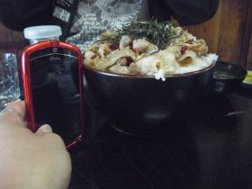 98飯・・・だと・・!? (9)
