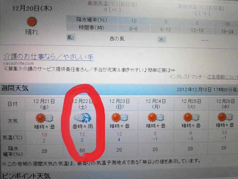 あおあかくろ!! (1)