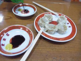 謎焼売 (4)