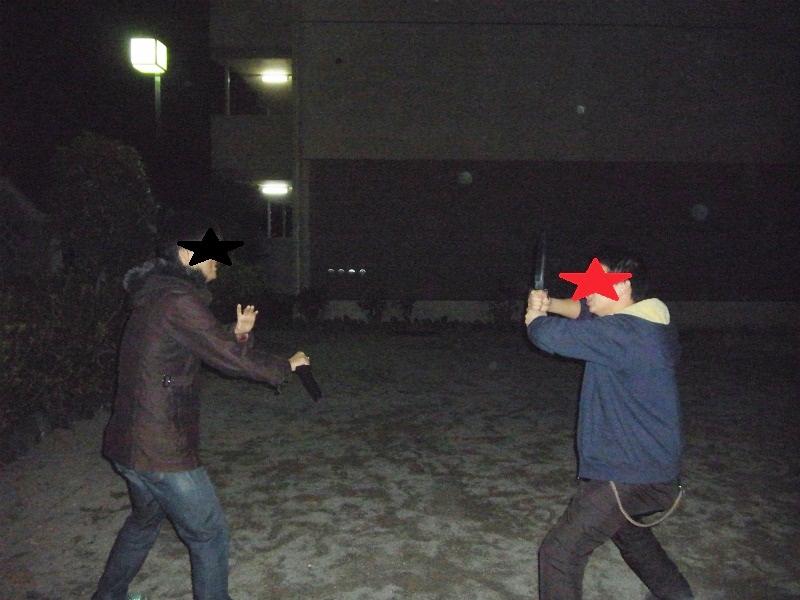 棒燃改 (3)