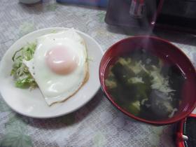 1不真面目な味(鍋) (19)
