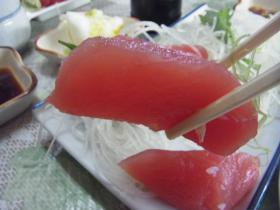 1不真面目な味(鍋) (25)