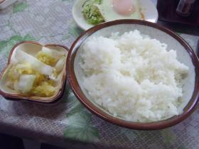 1不真面目な味(鍋) (20)