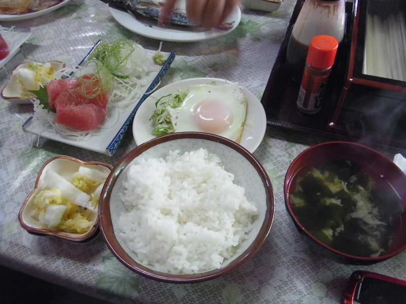 1不真面目な味(鍋) (22)