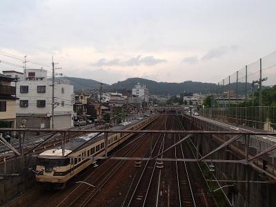 京着!! (12)