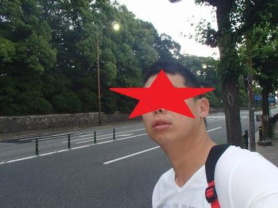 嵐山嵐 (1)