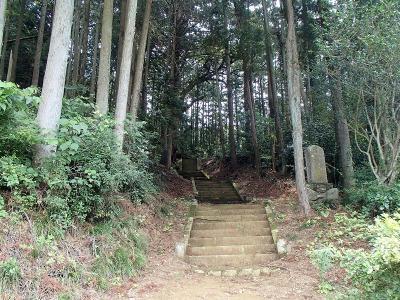 1林道ゴー?? (7)