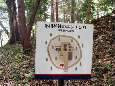 1林道ゴー?? (9)