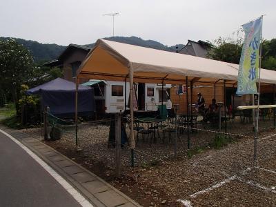 2林道ゴー? (8)