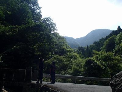 神岩石 (2)