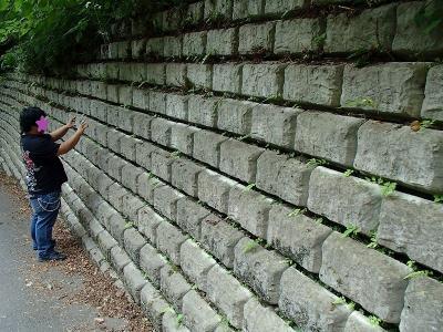 神岩石 (11)