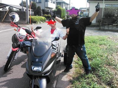 四川てき (2)