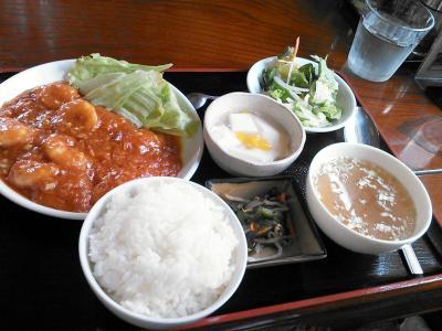 四川てき (8)