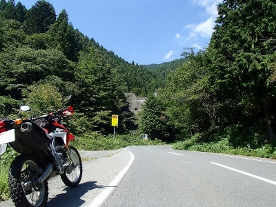 あとう (7)