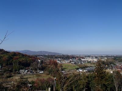 にこちゃん (3)