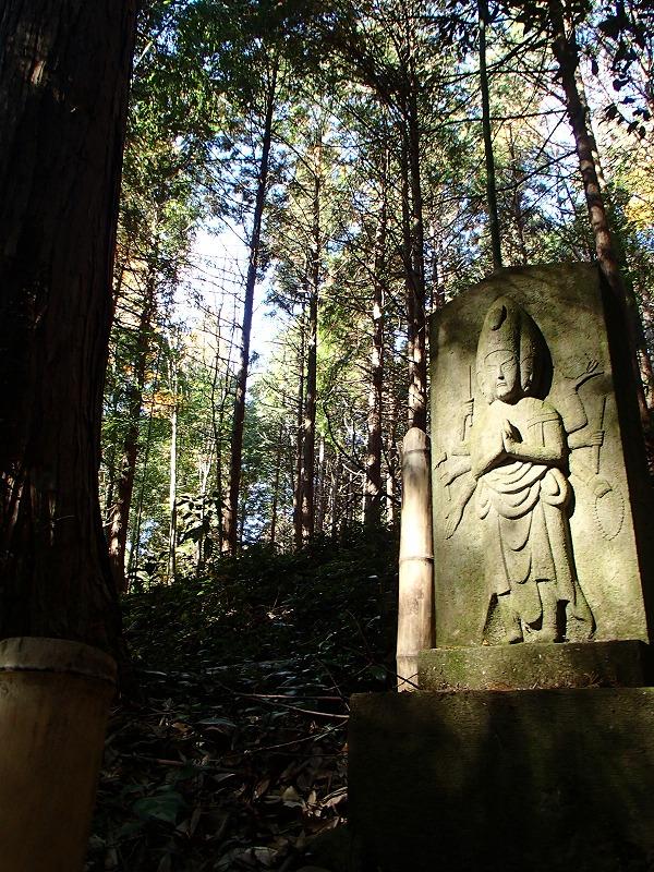 にこちゃん (6)