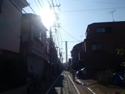 のむめる1 (4)