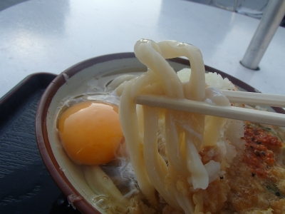 のむめる1 (14)