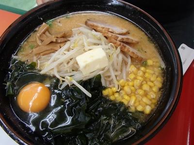 nomumeru2 (12)