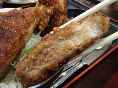 ebisuya-nn (10)