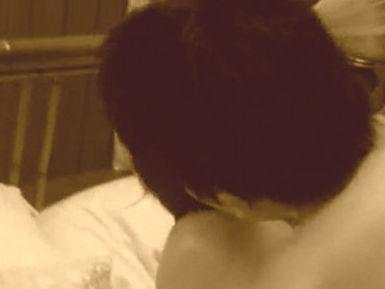 【高岡早紀】汗だくになりながら愛し合う濡れ場