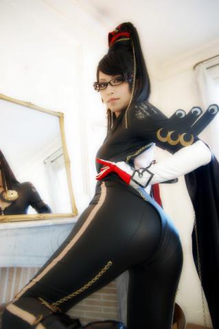 Bayonetta+Cosplay.jpg