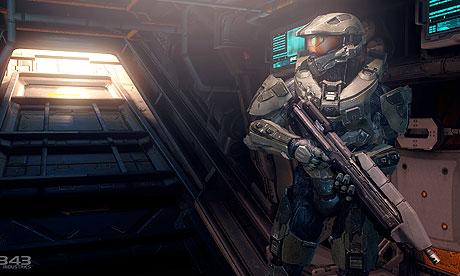 Halo-4-006.jpg