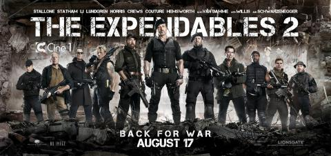 fn_big_expendables_2_new_poster.jpg