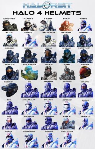 h4_helmets.jpg