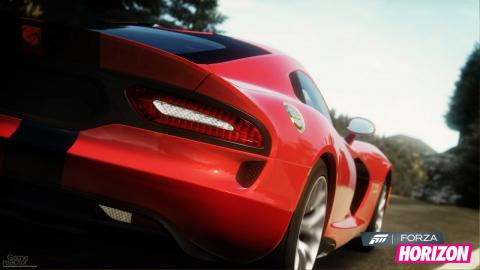 screenshot-forza-horizon-10.jpg